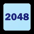 2048 Wild Card