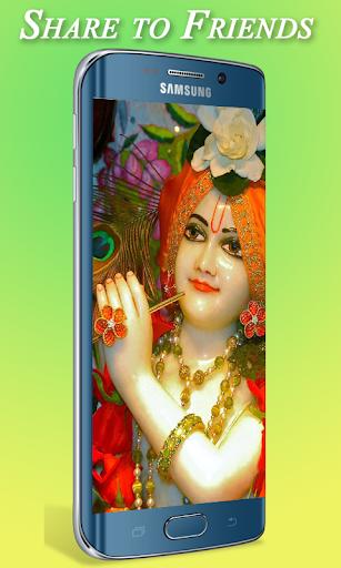Download Lord Krishna Wallpaper Hd Free For Android Download Lord Krishna Wallpaper Hd Apk Latest Version Apktume Com