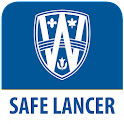 SAFE LANCER icon