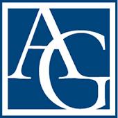 AG Asset Advisory