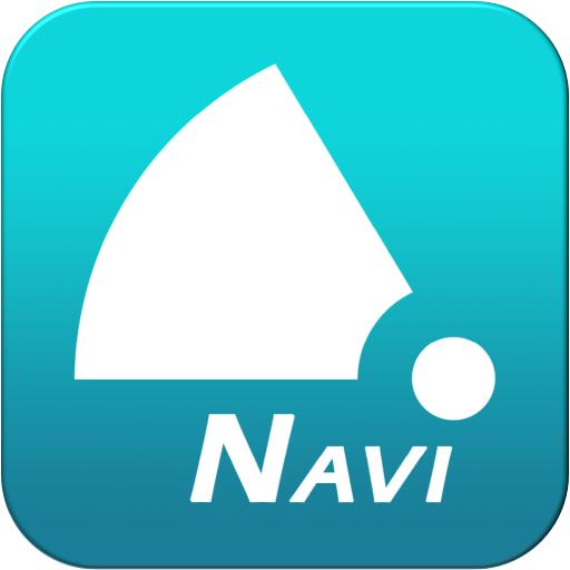 Navi Radiography Free 醫療 App LOGO-硬是要APP