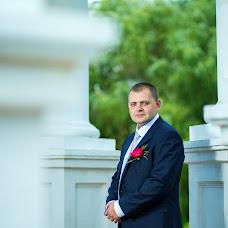 Свадебный фотограф Дмитрий Юмин (Dimmu). Фотография от 06.05.2018