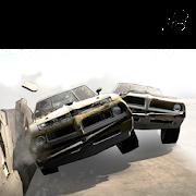 Maximum Car Damage