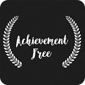 Achievement Free