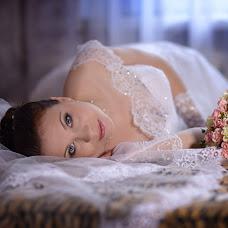 Wedding photographer Maksim Nimchuk (Ducalis). Photo of 25.01.2015