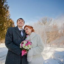 Wedding photographer Mariya Medvedeva (fotomiya). Photo of 18.06.2014