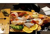 谷軒日式食堂