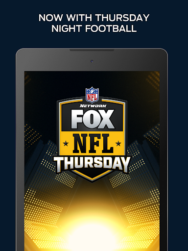 Download FOX Sports GO: Watch Live MOD APK 9