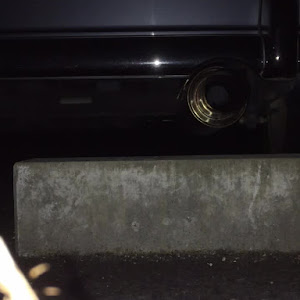 ミラジーノ L710S のカスタム事例画像 ぬーたんたんめん🐶さんの2018年12月06日07:51の投稿