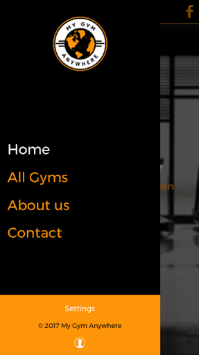 My Gym Anywhere Apk Download 1