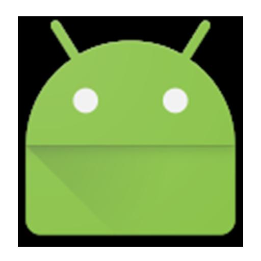 FieldMapView 程式庫與試用程式 App LOGO-硬是要APP