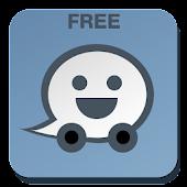 Guide For Waze GPS Map Traffic