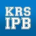 KRS IPB