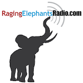 RagingElephantsRadio.com