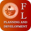 FL Planning and Development icon