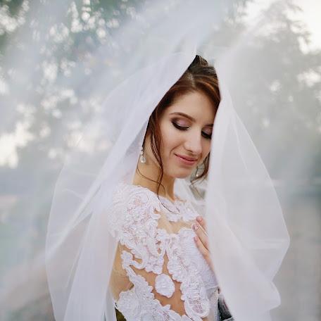 Wedding photographer Natalya Sirenko (Sirenko). Photo of 27.01.2018