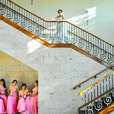 Wedding photographer Lizett Medina Lekapture (lekapture). Photo of 25.09.2014