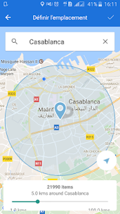 GO - Achat et Vente au Maroc - náhled