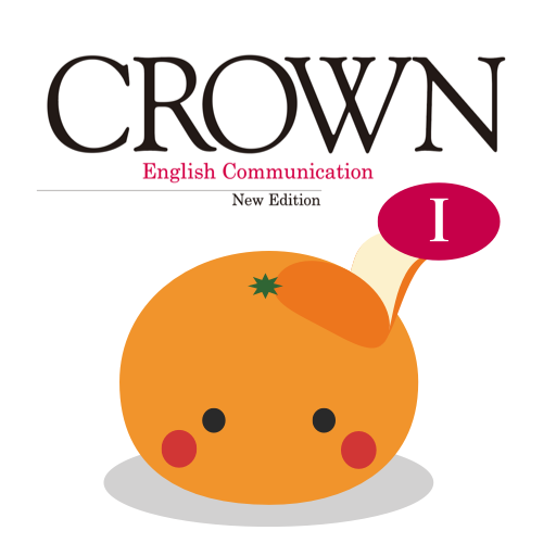 mikan CROWN Ⅰ file APK Free for PC, smart TV Download