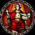 Rádio Web Cristo Rei icon