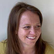 Julie Mosley