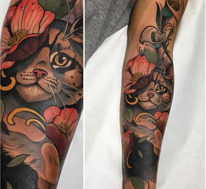 tatuaje-neotradicional.jpg