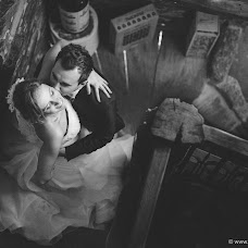 Wedding photographer Rui Cardoso (ruicardoso). Photo of 27.01.2015