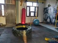 Akhada Fitness Hub photo 3