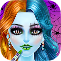 Enchanted Tales - Monster Girl icon