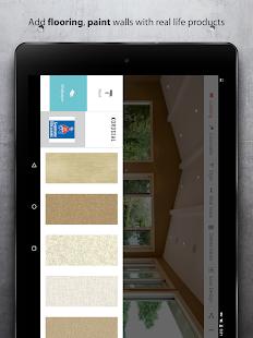 Download Homestyler Interior Design & Decorating Ideas For PC Windows and Mac apk screenshot 8