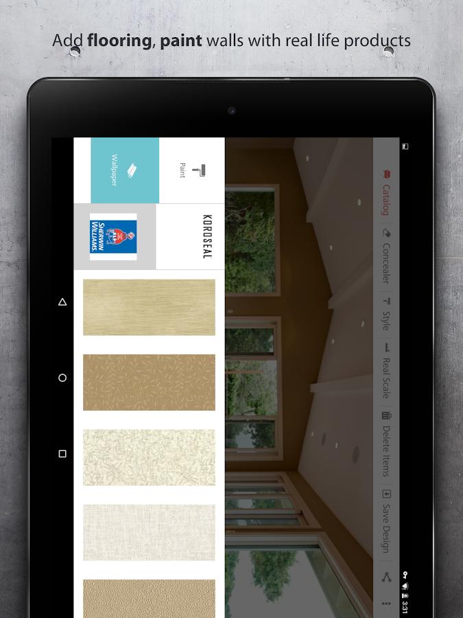 Best Free 3d Room Design Software: Homestyler Interior Design & Decorating Ideas