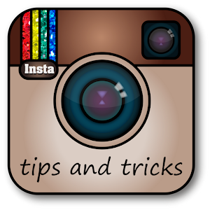 amazing instagram tricks