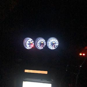 スカイライン ER34 のカスタム事例画像 keiichiさんの2020年03月06日21:56の投稿