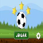 Goal Royale Icon