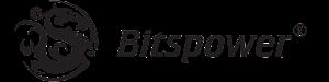 Bitspower