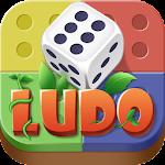 Ludo Game Online icon