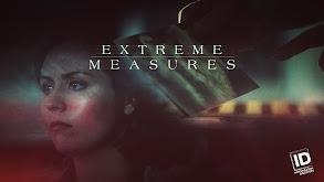 Extreme Measures thumbnail