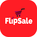 Flip Sale – Buy & Sell. Locally. APK
