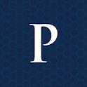 Promus Mobile icon