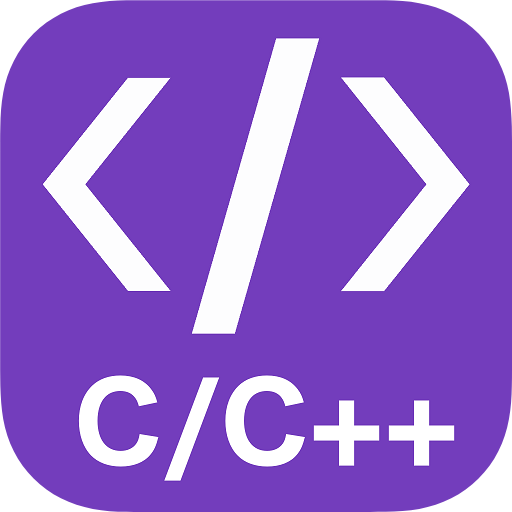 C/C++ Programming Compiler