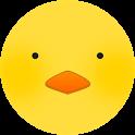 병아리TV (아이들 동영상 모음) icon
