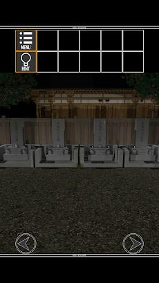 脱出ゲーム NEAT ESCAPE PACK2のおすすめ画像3