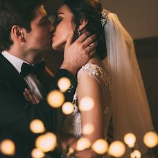 Wedding photographer Yuriy Gucul (Hutsul). Photo of 11.06.2016