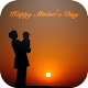 Mother's Day 2019 Images GIf APK