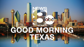 Good Morning Texas thumbnail