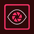 Adobe Capture: Vector & Pattern Maker icon