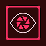 Adobe Capture 5.2 (1545)