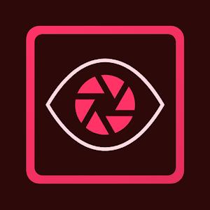 تنزيل تطبيق Adobe Capture للأندرويد أحدث إصدار 2020 لتصميم الباترن والفيكتور