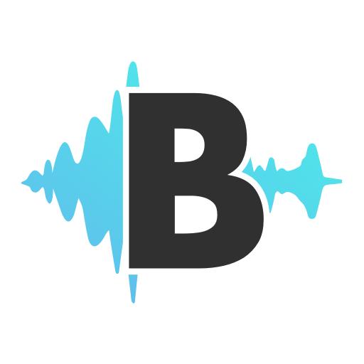 audioBoom avatar image