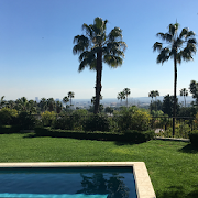 Los Angeles Real Estate Search